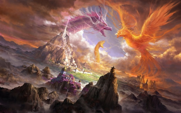 chinese-dragon-painting-16