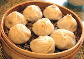 mantou