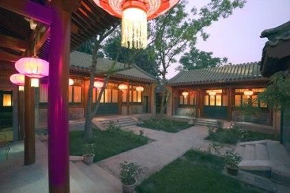 Sihe_Hotel_courtyard_Beijing_6