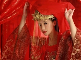 boda-china-corona-de-fenix