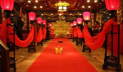 boda-china-sitio-de-boda
